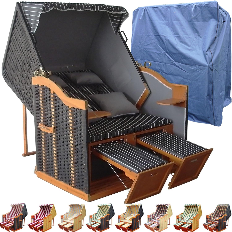 strandk rbe. Black Bedroom Furniture Sets. Home Design Ideas