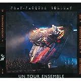 Né en 17 à Leidenstadt (Live Version 2002)