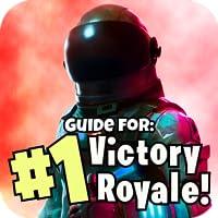 Mobile Guide for Fortnite Battle Royale