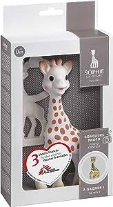 Sophie la girafe Teether - Gift Case Award