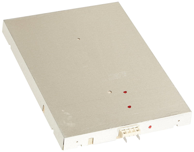 Frigidaire 318902502 Range/Stove/Oven Bake Element