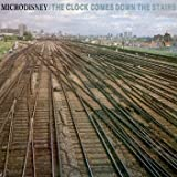 Clock Comes Down the Stairs [Import anglais]