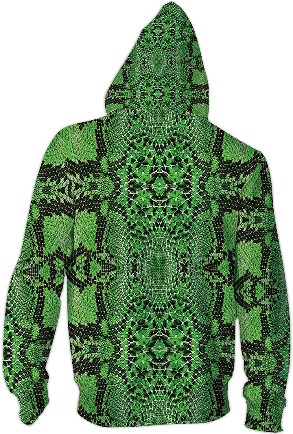 Colorful Festive Label with Burst Illustration Russia,Men//Womens Warm Outerwear Jackets and Hoodies Label S
