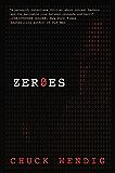 Zeroes: A Novel