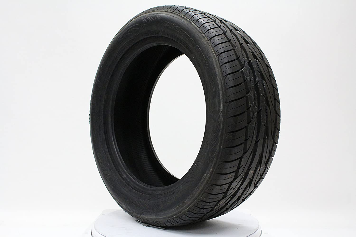 Toyo Proxes ST II All-Season Radial Tire - 255/55R19 111V