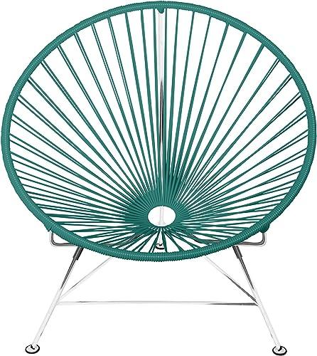 Innit Designs Innit Chair