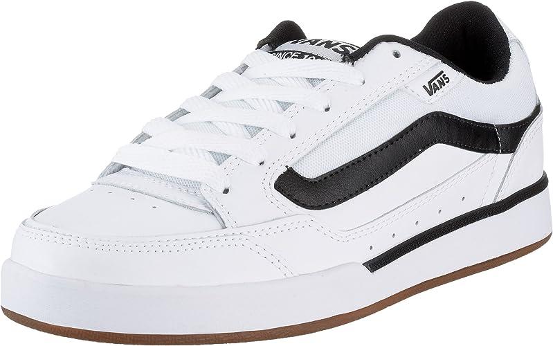 chaussures sport vans hommes