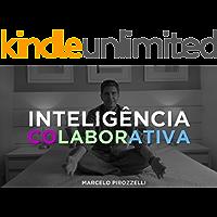 Inteligência Colaborativa