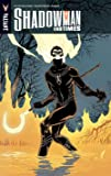 Shadowman: End Times (Shadowman (Unnumbered))