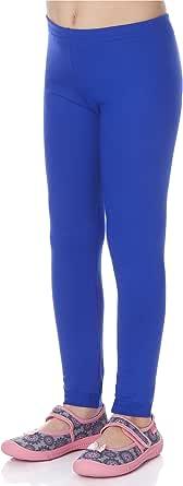 Merry Style Leggins Mallas Pantalones Largos Ropa Deportiva Niña MS10-130