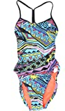 TYR Womens Whaam Valleyfit