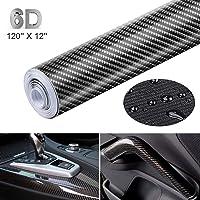 Automotive Exterior Accessories - Best Reviews Tips
