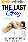 The Last Guy (English Edition)