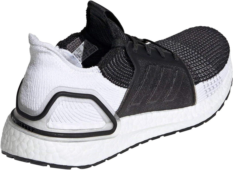 Adidas Ultra Boost 19 Zapatillas para Correr - SS19