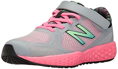 outlet store b9225 5b137 Amazon.com | New Balance Kids' 720 V4 Running Shoe | Running
