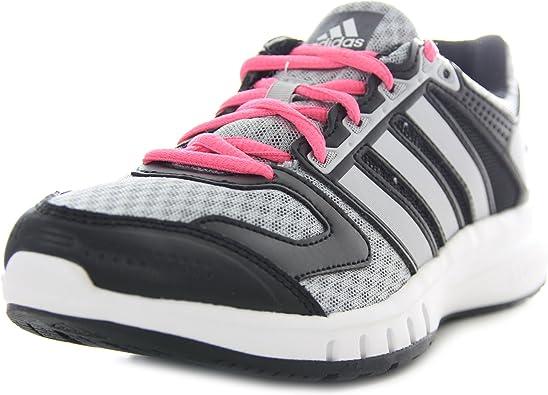 adidas running femme chaussures noires