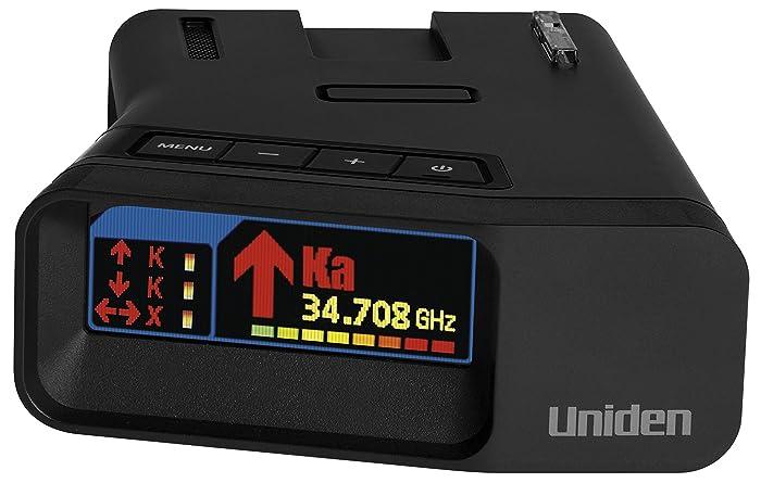 Top 9 Cartridge Hp Pro Mrp M426fdn