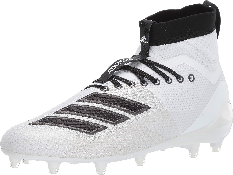 Adizero 8.0 Sk Football Shoe