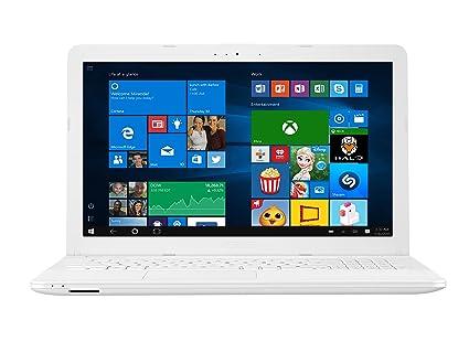 5bf18dd81 ASUS VivoBook MAX X541SA-XX154T (90NB0CH2-M01980) - 15.6 quot  Laptop Intel