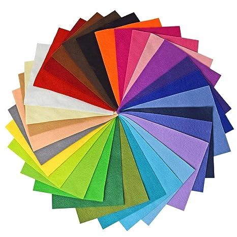HERMA 7139 Carpeta Polipropileno , Multicolor, A4, Retrato, Banda el/ástica PP
