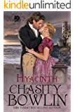 Hyacinth: A Regency Romance Novella (The Lost Lords Book 7)