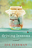 Driving Lessons: A Novel (P.S.)