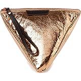 Kendall + Kylie Zoey-Copper, Copper Foil (Gold HBKK-318-0019A-28)