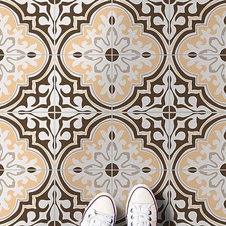 HomeArtDecor   Piastrelle Decorative   Piastrelle per Pareti e ...