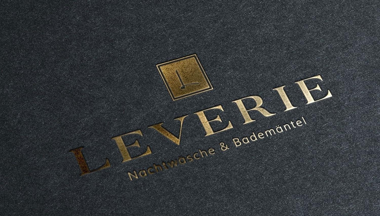 LEVERIE Edler und Hochwertiger Herren-Bademantel im Eleganten Design Design Design - Made in EU da6865