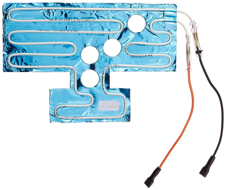 Frigidaire 241532101 Refrigerator Heating Element