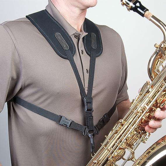 Neotech Super Arnés: Amazon.es: Instrumentos musicales