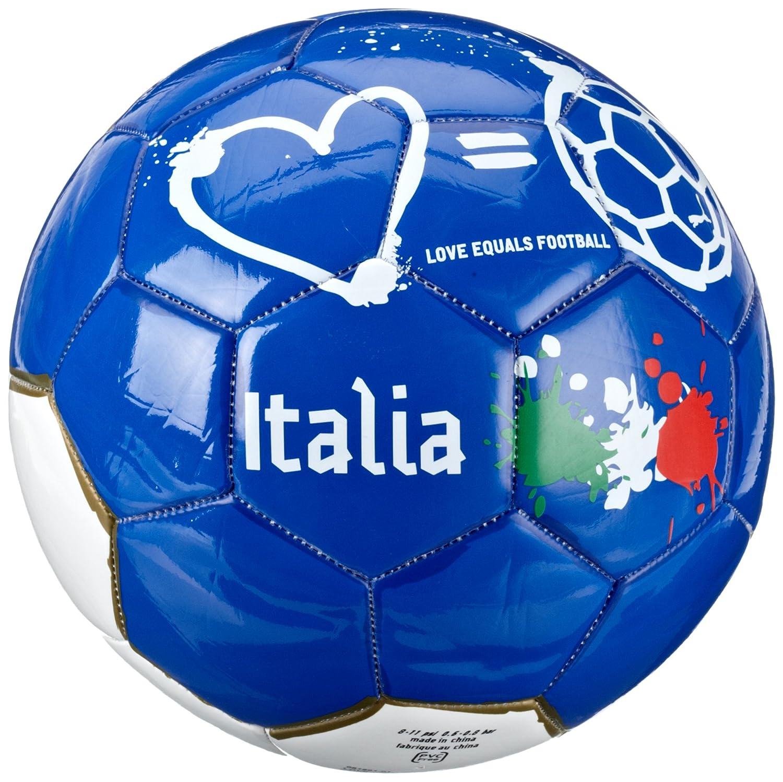 najlepsze trampki najlepiej tanio taniej Puma Love = Football Licensed, Unisex, Fußball Love ...