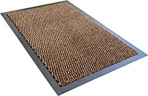 "Ultralux Indoor Entrance Mat | 35"" x 59"" 
