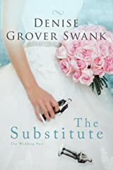 The Substitute: The Wedding Pact #1 Kindle Edition