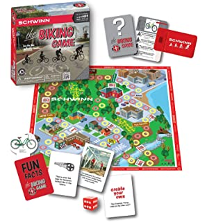 Amazon.com: Ninja Division Diamondback Game: Toys & Games