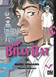 Billy Bat Vol.14