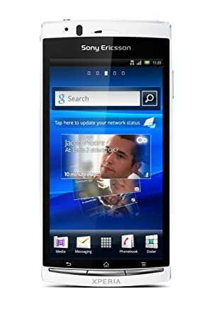 free apps xperia arc s