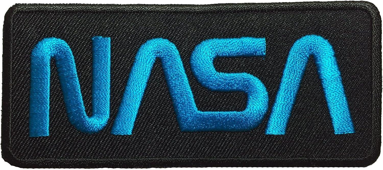 Nasa Espacio Shuttle Vector descubrimiento Agencia Houston EE. UU ...