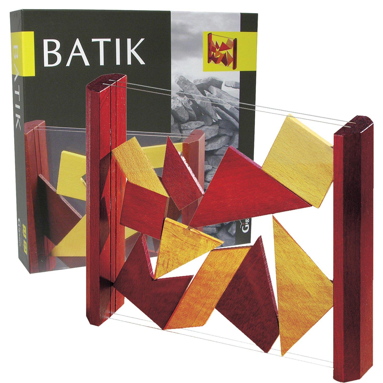 Gigamic ギガミック ギガミック BATiK Gigamic バティーク (正規輸入品) (正規輸入品) B00001NTXQ, キャトルセゾン:a5c96377 --- ijpba.info