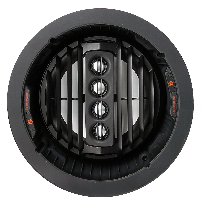 SpeakerCraft AIM 7 in-Ceiling 7 DT Three Series Speaker 2 in-Ceiling Speaker - Each 141[並行輸入] B00V72XWIC, 浅川畳店:f7f0210e --- sharoshka.org