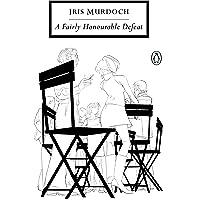 A Fairly Honourable Defeat (Penguin twentieth-century classics)