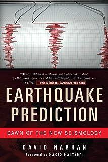 Predicting the Unpredictable: The Tumultuous Science of