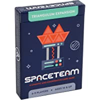 Stellar Factory Spaceteam Expansion: Triangulum