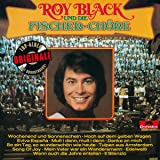 Roy Black und die Fischer Chöre (Originale)