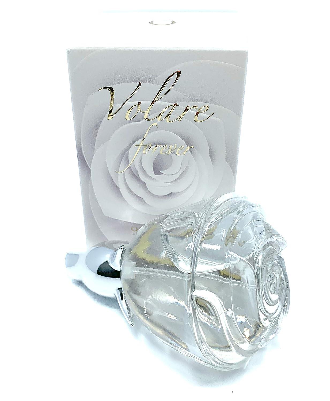 Oriflame Volare Forever Eau De Parfum For Women 50 Ml Amazoncouk