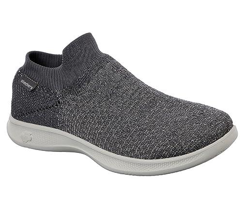 skechers ultra sock Sale,up to 32