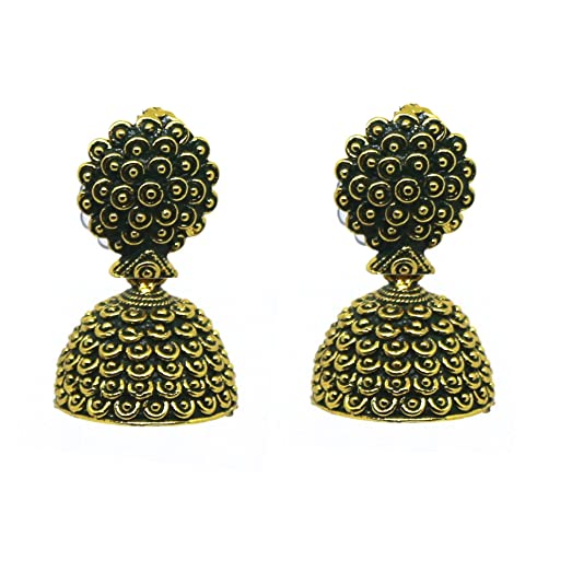 Amazoncom Ethnic Designer Bollywood Style Jewelry Imitation