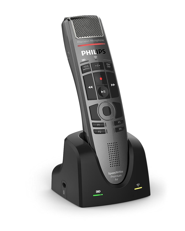 Green Cell/® Samsung AD-4019A AD-4019P PA-1400-14 AA-PA2N40L AA-PA2N40S BA44-00279A 40W 19V 2.1A Caricabatterie per 18.6 Laptop Portatile