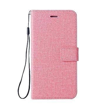 YQXR Accesorios para Celular para Huawei P10 Lite, Funda ...
