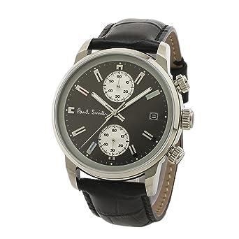 big sale 3c20e 1f845 (ポール・スミス) PAUL SMITH 腕時計 #P10031 並行輸入品